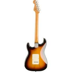 Fender Squier Classic Vibe '60s Stratocaster - 3-Color Sunburst