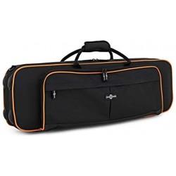 Thomson  AF14A12 Violin Hard Foam Case