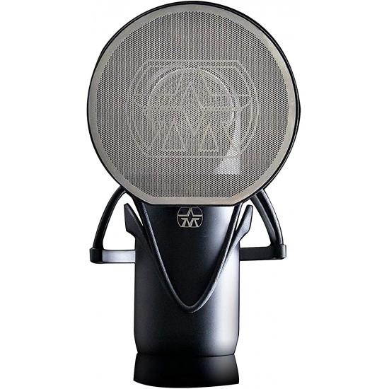 Aston Microphones Element Microphone Bundle
