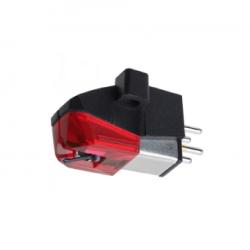 Audio Technica AT-XP5DJ Cartridge