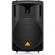 Behringer Eurolive B215XL 1000W 15 inch Passive Speaker