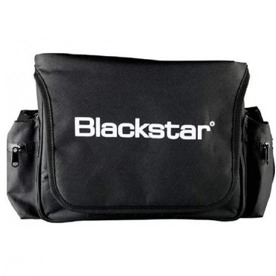 Blackstar Super Fly Gig Bag GB1