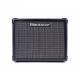 "BLACKSTAR ID:Core20 V3 -2 X 5"" 20 Watt Stereo Digital Combo Guitar Amplifier"