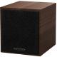 """Behringer BEHRITONE C5A 5.25"""" 30W Full-Range Reference Studio Monitor Speaker"""