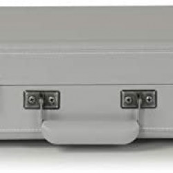 Crosley Coupe Bluetooth Turntable Grey