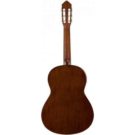 Yamaha Classical Guitar 3/4 CS40 Natural