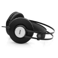 AKG K72 Closed-back Stereo Headphones