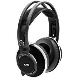 AKG K812 Pro Superior Open Back Reference Headphones