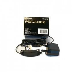 Boss PSA230E Power Supply