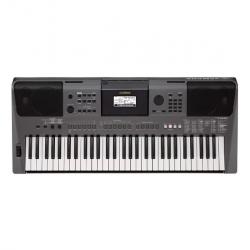 Yamaha PSR-I500 61-key Portable Keyboard With  Indian Styles