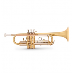 Bach Prelude TR710 Student Trumpet