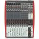 Behringer UFX1604 Small Format Mixer