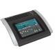 Behringer X18 X air Compact 18-Input Digital Ipad/Tablet Mixer