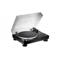 Audio Technica AT-LP5X Turntable Black