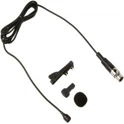 AKG C417 L Microphone, Mini XLR-Version (2577X00080)