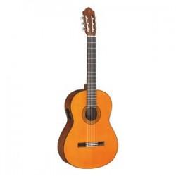 Yamaha CG122MS Classical Guitars