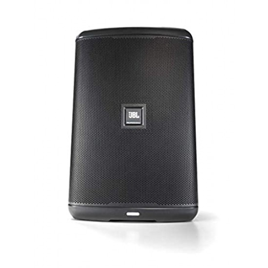 JBL Professional EON ONE Compact All-in-One Battery-Powered Portable PA with Professional-Grade Mixer