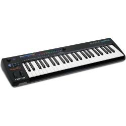 Nektar Impact GXP49 49-key Keyboard Controller