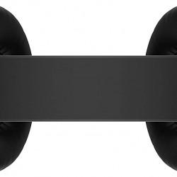 Pioneer HDJ-S7 Professional On-ear DJ Headphones - Black