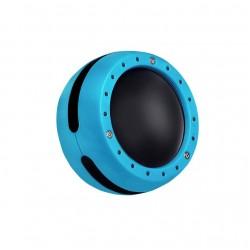 Halilit Hi-Lo range shaker - Blue