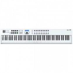 Arturia KeyLab Essential 88 88-key Keyboard Controller