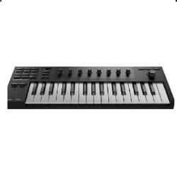 Native Instruments Komplete Kontrol M32 Micro Keyboard Controller