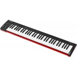 Nektar SE61 61-key Keyboard Controller