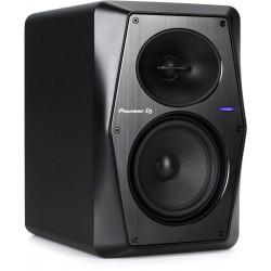 Pioneer DJ VM-50 5.25-inch Active Monitor Speaker - Black