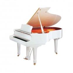 Yamaha Grand Piano GC2 PWH- Polished White
