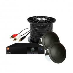 JBL Combo 5 - Music/BGM Ceiling Speakers | Commercial Installed Sound Standard