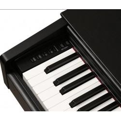 Yamaha Arius YDP-144B Digital Home Piano - Black Walnut