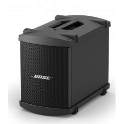 Bose Portable - B1 bass module