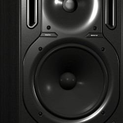 Behringer - Truth B2031P High-Resolution, Ultra-Linear Reference Studio Monitor