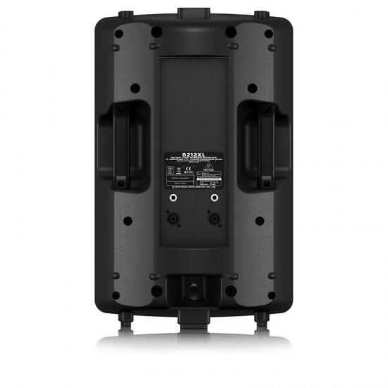 Behringer Eurolive B212XL 800W 12 inch Passive Speaker