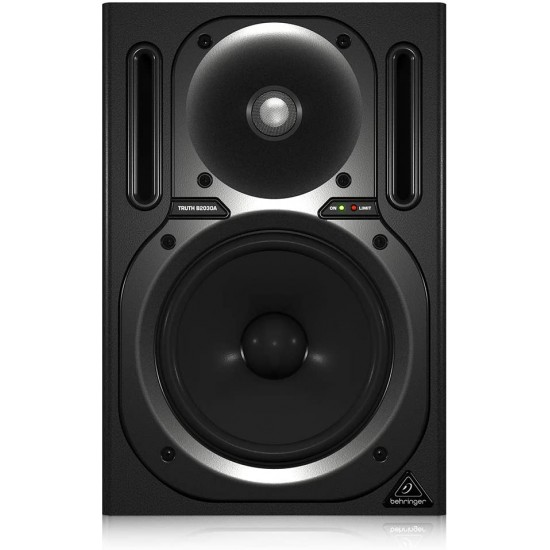 Behringer Truth B2030A 6.75 inch Powered Studio Monitor