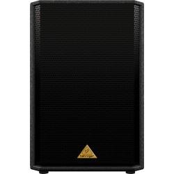 Behringer VP1520 1000W 15 inch Passive Speaker