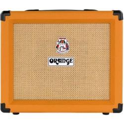 Orange Crush 20RT 20-watt Combo Amp - Orange