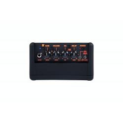 "Blackstar Fly 3 Def Leppard Bluetooth 3-Watt 1x3"" Mini Guitar Combo Amplifier"
