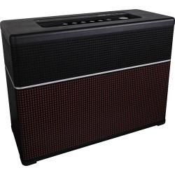 Line 6 AMPLIFi 150 - 150W Combo Modeling Amplifier