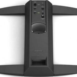 Bose  L1 Model II power stand Black