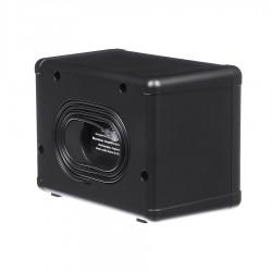 Blackstar Fly 103 - 3-watt Black powered Extension Cabinet