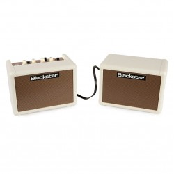 Blackstar FLY 3 Acoustic Pack with Extension Speaker