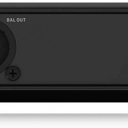 Behringer ULM300MIC Wireless Handheld Microphone System