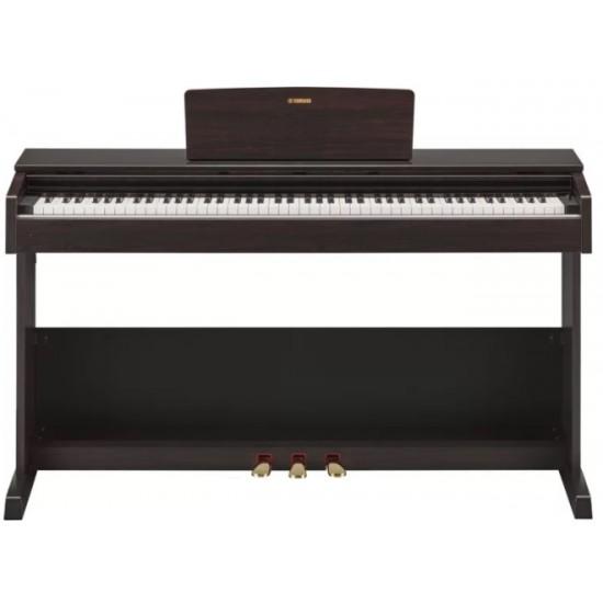 Yamaha Arius YDP-103 Digital Home Piano - Rosewood