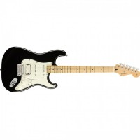 Fender 0144522506 Player Stratocaster HSS Electric...