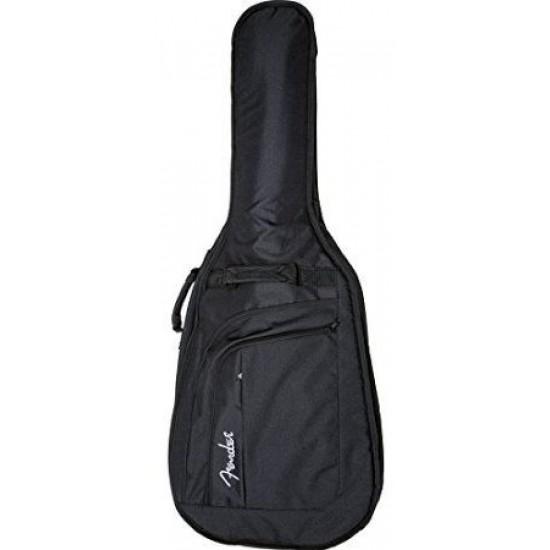 Fender® Urban Long Scale Acoustic Bass Gig Bag