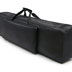 Thomson 1164F88 Keyboard Bag