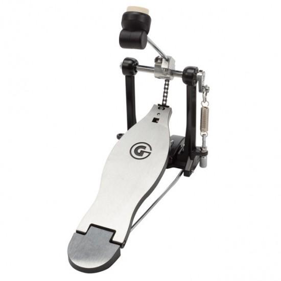 Gibraltar 4711SC Single Chain Pedal