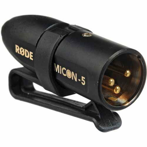 Rode- Micon-5