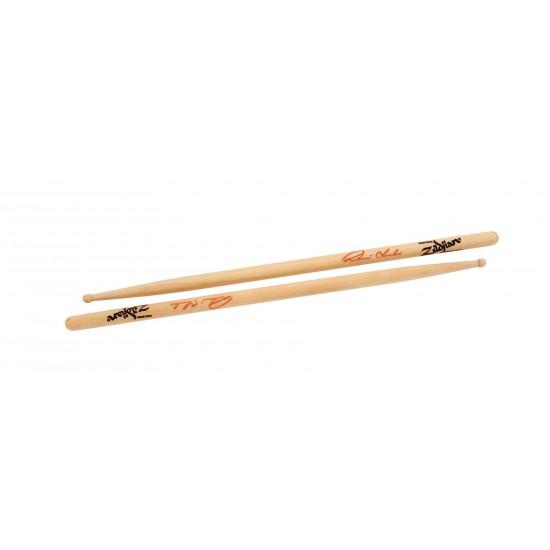 Zildjian Drumsticks -Dennis Chambers Artist Series Drumstick
